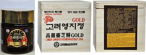 cao-linh-chi-gold-hop-go-3.jpg