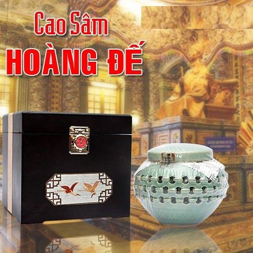 cao-hong-sam-hoang-de-dac-biet-500-2.JPG