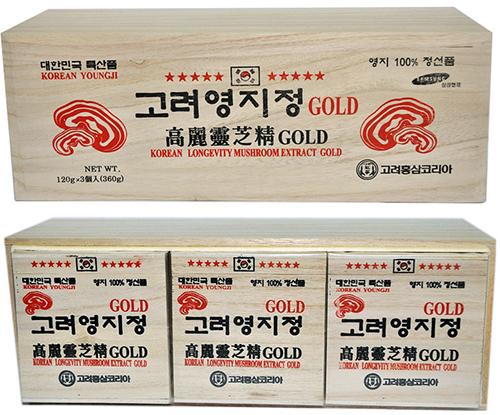 cao-linh-chi-gold-hop-go-1.jpg